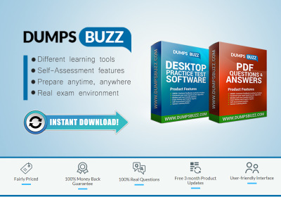 EMC E20-598 Dumps Download E20-598 practice exam questions for Successfully Studying